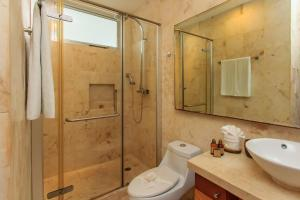 Casa del Mar by Moskito, Apartmány  Playa del Carmen - big - 86