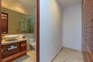 Casa del Mar by Moskito, Appartamenti  Playa del Carmen - big - 84