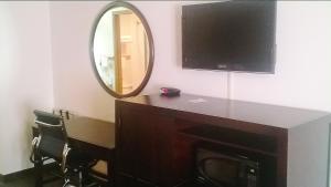Pepper Tree Inn, Hotels  Beaverton - big - 3