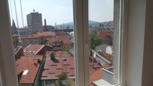 Apartment Alifakovac - фото 7