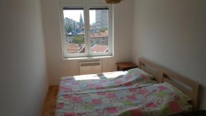 Apartment Alifakovac - фото 6