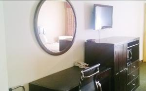 Pepper Tree Inn, Hotels  Beaverton - big - 2