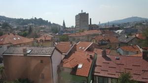 Apartment Alifakovac - фото 5