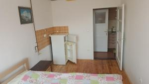 Apartment Alifakovac - фото 4