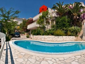 Villa Clematis