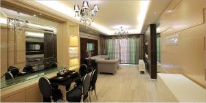 Lvjia Holiday Apartment Xinlang Guoji