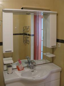 Hotel-Europe, Hotely  Haspra - big - 2