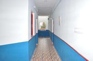 Velvett Villa, Ville  Pondicherry - big - 14