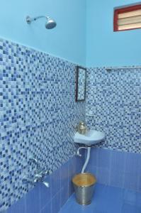 Velvett Villa, Ville  Pondicherry - big - 2