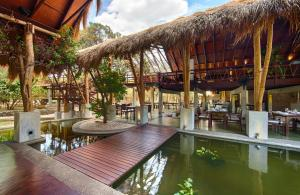 Jungle Beach by Uga Escapes (13 of 22)