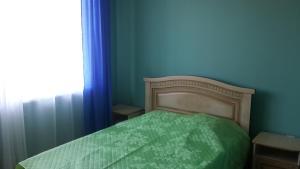 Guest House Almira, Affittacamere  Loo - big - 15