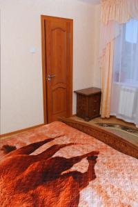 Гостевой дом Солнечная поляна - фото 15
