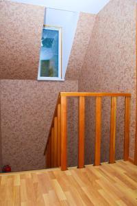 Гостевой дом Солнечная поляна - фото 24