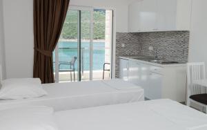 Apartments Villa Luce - фото 3