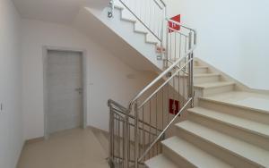 Apartments Villa Luce - фото 16
