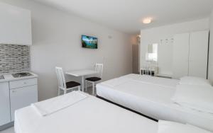 Apartments Villa Luce - фото 10
