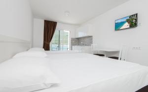 Apartments Villa Luce - фото 15