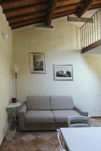 旧宫公寓 (Palazzo Vecchio Flat)