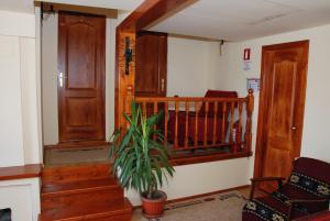 Guest House Pensiunea Badila