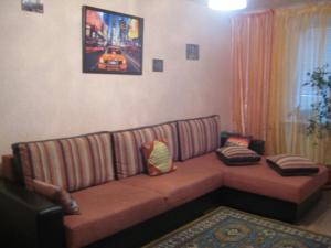 Grushevskaya Ul. 7 Apartment