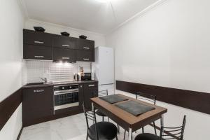 Apartments Viva