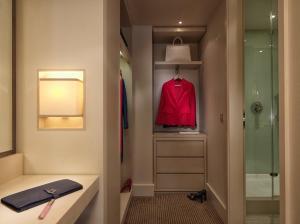 Apartament typu Classic Suite