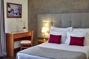 obrázek - Luna Fatima Hotel