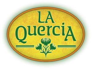 BioAgriturismo La Quercia