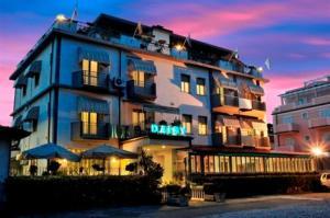 obrázek - Hotel Daisy