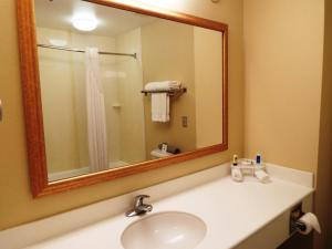 Rodeway Inn and Suites Twentynine Palms