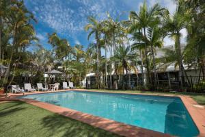 obrázek - Caribbean Noosa