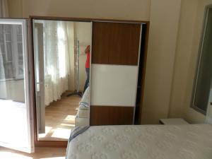 Efor Beşiktaş Apartment 1