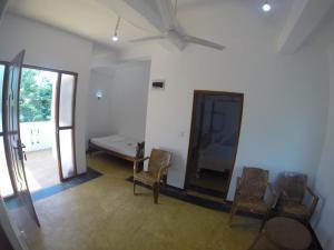 Hopson Resort, Apartmanok  Unawatuna - big - 25