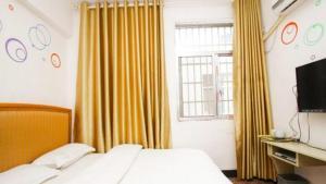 Changsha Huayu Hotel