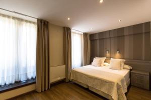 Apartamentos Turísticos Llanes