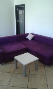 Mellieha Holiday Apartment 4
