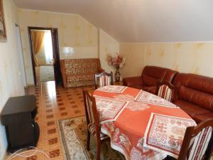Marina Guest House, Vendégházak  Gaszpra - big - 10