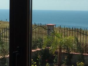 Villa Bellerose, Holiday homes  Bozhurets - big - 30