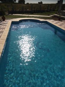 Villa Bellerose, Holiday homes  Bozhurets - big - 47