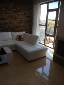 Villa Bellerose, Holiday homes  Bozhurets - big - 39