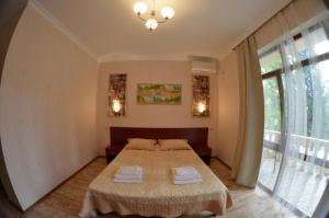 Отель SVK - фото 10