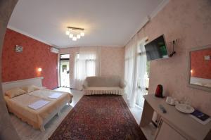 Отель SVK - фото 18