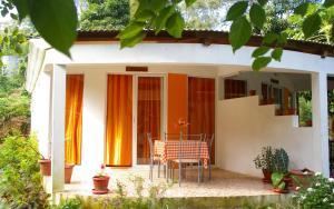 Oasis Nature Lodge - , , Mauritius