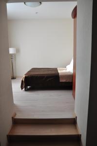 Гостиница Славянка - фото 2
