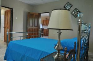 B,s Guest house