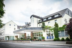 obrázek - Hotel Deutscher Hof