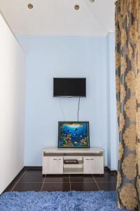 Отель Тифлисъ - фото 12