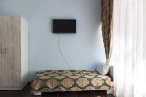 Отель Тифлисъ - фото 15