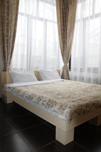 Отель Тифлисъ - фото 16