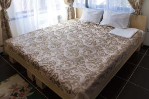 Отель Тифлисъ - фото 17